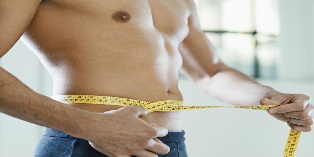 fit krop