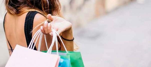Find butikker i Aalborg med fokus på bæredygtighed